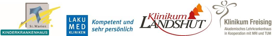 Logo_Alle.jpg