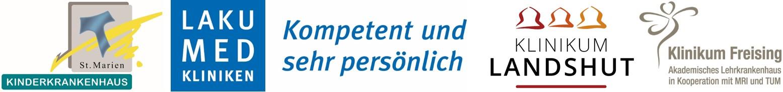 Logo_Alle_Neu.jpg