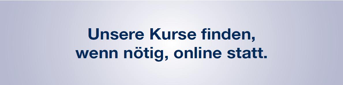 Online_Hinweis.png